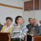 RHT közgyűlés 2012_január 5 041