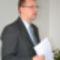 RHT közgyűlés 2012_január 5 050