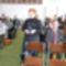 RHT közgyűlés 2012_január 5 051