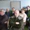 RHT közgyűlés 2012_január 5 054
