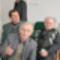 RHT közgyűlés 2012_január 5 063