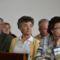 RHT közgyűlés 2012_január 5 072