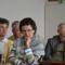 RHT közgyűlés 2012_január 5 073