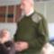 RHT közgyűlés 2012_január 5 075