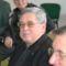 RHT közgyűlés 2012_január 5 086