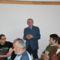 RHT közgyűlés 2012_január 5 093