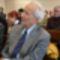 RHT közgyűlés 2012_január 5 098