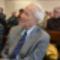 RHT közgyűlés 2012_január 5 099