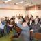 RHT közgyűlés 2012_január 5 101