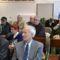 RHT közgyűlés 2012_január 5 103