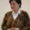 RHT közgyűlés 2012_január 5 109
