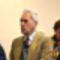 RHT közgyűlés 2012_január 5 112