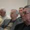 RHT közgyűlés 2012_január 5 123