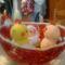 Csirkék kosárba2