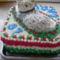 Laca fiamnak szülinapjára március 15-én született