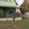 Makádi zöld ház 4