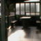 Makádi zöld ház 8