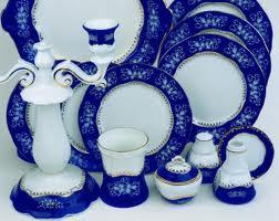 Zsolnay porcelán 4
