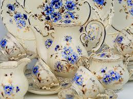 Zsolnay porcelán 8