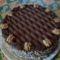 csokitorta 3