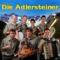 Die Adlersteiner zenekar 2