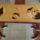 Asztal-001_1644638_1541_t