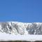 Még mindig tél van Balánbányán 1