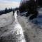 Még mindig tél van Balánbányán 2