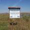 Hargita megye természetvédelmi területei 1
