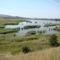 Hargita megye természetvédelmi területei 7