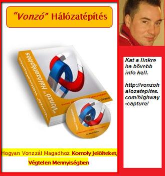 http://vonzohalozatepites.com/highway-capture/ 1