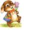 Húsvéti ünnep