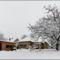 Tél Volt...Hó Esett..
