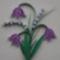 120 Harangvirág