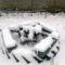 Ezt a havat már nem bírják ki! 13.03.25. 1