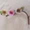 harisnya virágaim 386