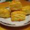 sajtos bucik Editke receptje szerint