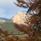 Bandi Laci őszi képei 10