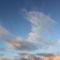 Bandi Laci őszi képei 12