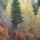Bandi Laci őszi képei