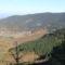Bandi Laci őszi képei 2