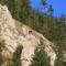 Bandi Laci őszi képei 6