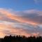 Bandi Laci őszi képei 7