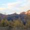 Bandi Laci őszi képei 8