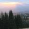 Bandi Laci őszi képei 9
