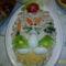 Húsvéti tál