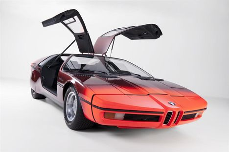 1972-BMW_Turbo-Concept-07-1280