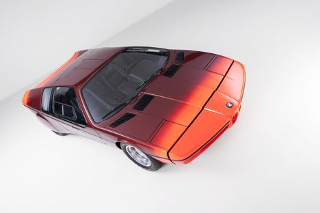 bmw-m1-s-predecessor-bmw-braque-turbo-photo-gallery_7