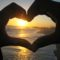 i-heart-the-sun