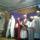Karacsony_2012_betlehem_1649259_6382_t